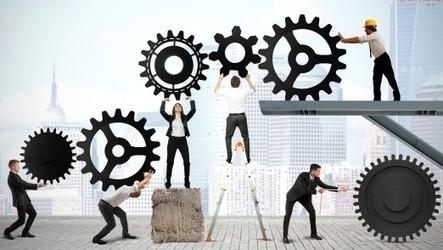 Online-Händler sind nicht gerne allein | Kooperationsmanagement mit externen Partnern | Scoop.it