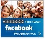 Accor worldwide | ACCOR GROUP | Scoop.it