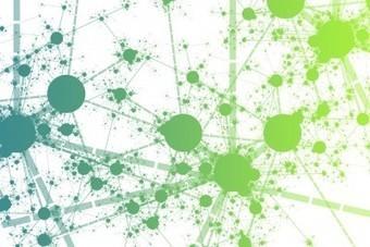 Compétences collectives et usages sociaux   Canden   Coopération, libre et innovation sociale ouverte   Scoop.it