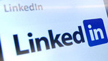 LinkedIn founder says social networking may be vital for career - Los Angeles Times | For All Linkedin Lovers | Scoop.it