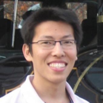 suan/vim-instant-markdown | Programming in Bioinformatics | Scoop.it