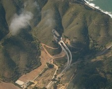 10Best Day Trip: Devil's Slide Tunnel to Montara Hostel and Lighthouse | San Francisco Travel | Scoop.it
