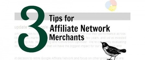 3 Affiliate Marketing Action Items for 2015 | SEO, Social Media & PPC | Scoop.it