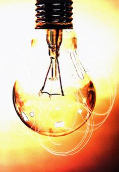 Innovar sí, pero ¿dónde? (II) | Mprende | Scoop.it