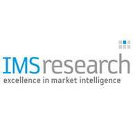 Healthcare Reform to Boost Growth in Telehealth Market by 55 Percent in 2013 | M2M WORLD NEWS | Machine to Machine News | Internet of Things News | Scoop.it