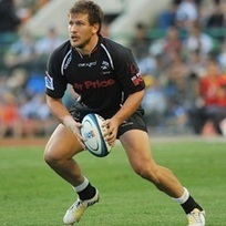 Steyn back for Sharks | Mainstream Sports | Scoop.it