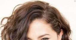 Hairstyles   Health Product Information and Reviews   Scoop.it