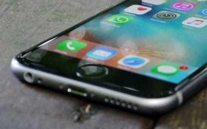 iOS et Android dépassent les 99% du marché | AllMyTech | Scoop.it