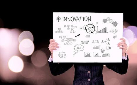 Cómo Construir un Negocio Online desde cero utilizando el Método Lean Startup   Megatendencias   Scoop.it