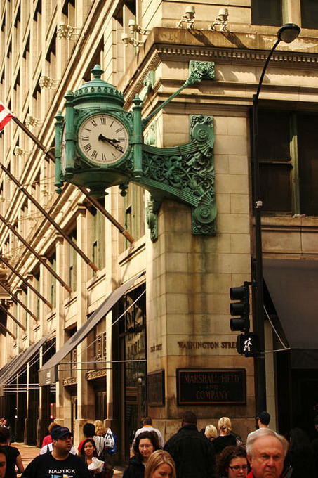 Chicago Historic Places | Chicago Apartments Blog | Chicago Entertainment | Scoop.it