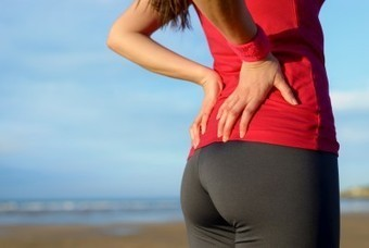 For Those Who Have Back Pain You Will Probably Find That Stretching May Be Better Than Drugs | Relieve Your Joints | Scoop.it