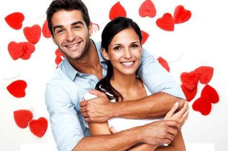 Find Your Lost Things with Using Vibrant Vashikaran ..>> | Love Solution Astrology | Scoop.it