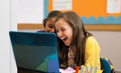 Crear clases interactivas con Office Mix de Microsoft - Educación 3.0 | Una miqueta de tot | Scoop.it