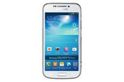 Samsung Galaxy S5 Software Update bringt bessere Performance   DSL und Mobil   Scoop.it