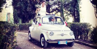 Mariage en Italie   Se marier à l'étranger   Evénements sur mesure   Mariage à l'Italienne   Scoop.it