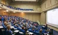 Ponencia del Dr. de la Torre en Berlín ante distinguidos profesionales de todo el mundo  Manuel J De la Torre | Neurocirugía Madrid | Scoop.it