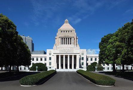 Le Sénat inspecte la culture et le numérique au Japon | BiblioLivre | Scoop.it