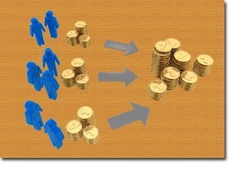 Receivables Management for your Business   Outsource Accounting & Finance Services   Scoop.it
