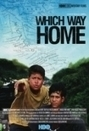Watch Which Way Home online! | Enrique's Journey-Immigration | Scoop.it