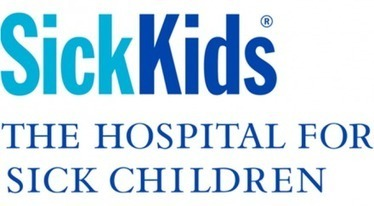 Sick Kids Hospital opens clinic dedicated to transgender youth   Daily Xtra   Sick Kids   Scoop.it