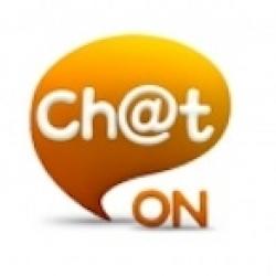 Onderzoek: Nederlandse ouders weten niet wat hun kinderen online doen | Mediawijsheid en ouders | Scoop.it