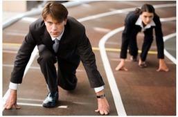 #Coaching y sus beneficios | Empresa 3.0 | Scoop.it