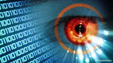 Washington drops gloves over Chinese hacking | World | DW.DE | 01.03.2013 | Chinese Cyber Code Conflict | Scoop.it