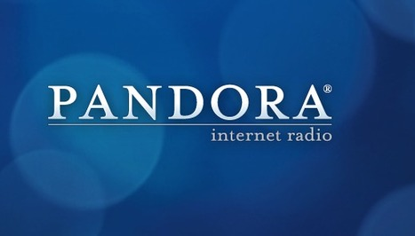 Pandora CTO Reveals Half of The U.S. Pays $0 For Music | Music business | Scoop.it