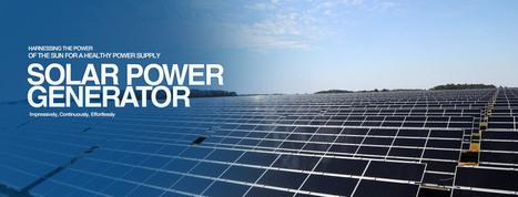 Hindustan Power projects Private Ltd. - | Ratul Puri Hindustan Powerprojects | Scoop.it