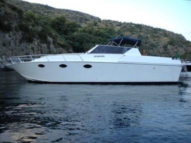 Gagliotta Camaro in vendita a Napoli   Nautica-epoca   Scoop.it