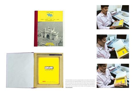 大容量Umax: Book | 記憶的呈現方法 | Scoop.it