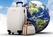 2014 : l'année de la dématérialisation fiscale dans le secteur du tourisme   Noticia   Actuellement   Edicom   ecogestion   Scoop.it