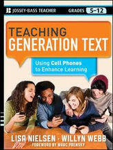 The Mobile Native: Mobile and Project-Based Learning | Technology in Art And Education | Scoop.it