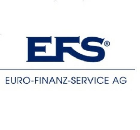 Die Führungskräfteausbildung der EFS AG | Euro Finanz Service AG | Scoop.it