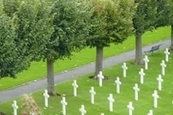 Morts pour la France : billet gratuit pour les ayants-droits ! | GenealoNet | Scoop.it