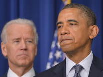 Obama calls for sweeping new gun laws   ObamaEngishAssignment   Scoop.it