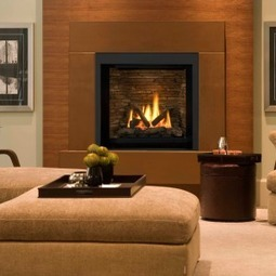 Make a Northbrook Outdoor Fireplace the Talk of Your Neighborhood | Lindemann Chimney Service | Scoop.it