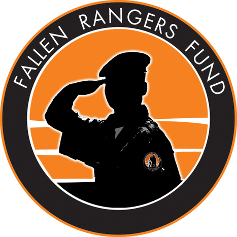 Helping Familes of the Other Poaching Victims - Rangers   Wildlife Trafficking: Who Does it? Allows it?   Scoop.it