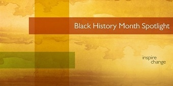 Life Lessons and Inspiration: Words of Black History Figures, Past and Present | WaldenU Blog | Black History Month Resources | Scoop.it