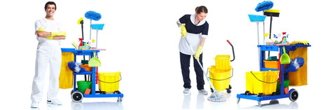 Carpet Cleaners Sydney   Carpet Cleaning   Right Carpet Cleaning   Carpet Cleaning   Scoop.it