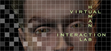 VHIL: Publications | Digital Delights - Avatars, Virtual Worlds, Gamification | Scoop.it