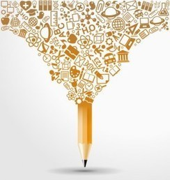 Why Education is a Powerful Content Marketing Strategy | Small Business On The Web | Scoop.it