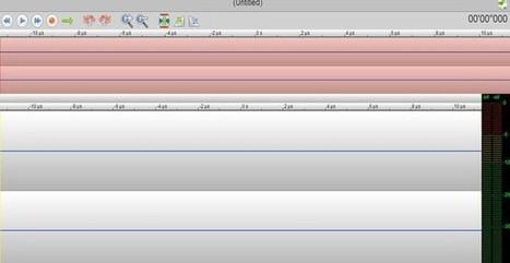 TwistedWave, excelente editor de audio online gratuito por el momento   RECURSOS TIC EN EDUCACIÓN   Scoop.it