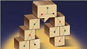 The role of networks in organizational change | McKinsey & Company | Managing Complexity | Scoop.it