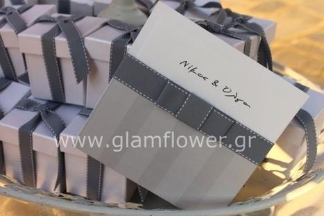 Στολισμός Γάμου στο Φίλυρο | gamos | Scoop.it