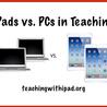 L'utilisation des nouvelles technologies dans l'enseignement et la formation
