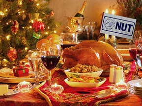Party of teachers finally settles restaurant bill from 2013 Christmas lunch   NewsBiscuit   enjoy yourself   Scoop.it