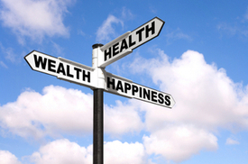 What are the Various Benefits of Wealth Management in Sydney?   Comprehensive Financial Solutions   Scoop.it