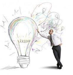 45 recursos increíbles para fomentar tu creatividad | Filosofía de vida | Scoop.it