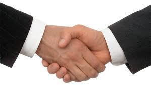 Colruyt werkt samen met het buitenland   Stakeholders   Scoop.it